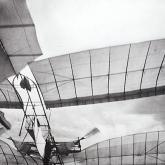 Samuel P. Langley- Aviation Pioneer