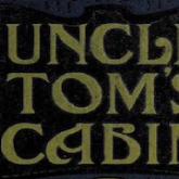 Uncle Tom's Cabin Banner