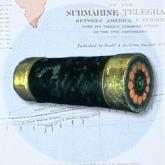 Underwater Web: Cabling the Seas
