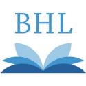 BHL Logo Image