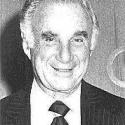 Image of Joseph F. Cullman 3rd