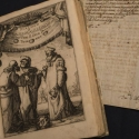 Image of The Special Collections Endowment