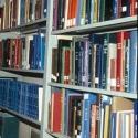 Resource Description Department Logo Image