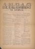 Cover of Anpao - v. 36 no. 7-8 July-Aug. 1925