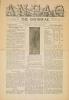 Cover of Anpao - v. 38 no. 3 Mar.-Apr. 1927