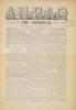 Cover of Anpao - v. 38 no. 5 June-July 1927