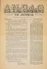 Cover of Anpao - v. 38 no. 7 Oct. 1927