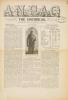 Cover of Anpao - v. 39 no. 3 Apr.-May 1928
