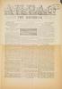 Cover of Anpao - v. 40 no. 6 Oct.-Nov. 1929