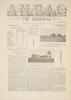 Cover of Anpao - v. 40 no. 2 Mar.-Apr. 1929