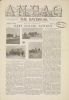 Cover of Anpao - v. 41 no. 3 Apr.-May 1930