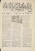 Cover of Anpao - v. 41 no. 4 June 1930