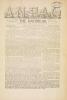 Cover of Anpao - v. 41 no. 7 Oct.-Nov. 1930