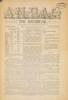 Cover of Anpao - v. 42 no. 2 Feb.-Mar. 1931