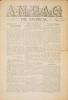 Cover of Anpao - v. 43 no. 2 Mar. 1932
