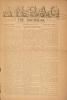 Cover of Anpao - v. 43 no. 7 Oct.-Nov. 1932