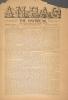 Cover of Anpao - v. 46 no. 3 Apr.-May 1935