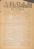 Cover of Anpao - v. 46 no. 1 Jan.-Feb. 1935