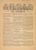 Cover of Anpao - v. 47 no. 6 Oct.-Nov. 1936