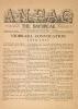 Cover of Anpao - v. 48 no. 4-5 June-July-Aug. 1937