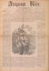Cover of Anpao kin