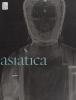 Cover of Asiatica
