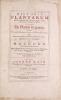 "Cover of ""Historia plantarum v 1"""