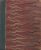 """Cover of """"A.W. Quilter journal of travels in East Africa"""""""
