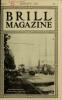 Cover of Brill magazine