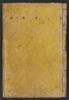 """Cover of """"Edo daisetsuyō kaidaigura v. 1"""""""