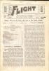 Cover of Flight v. 6 Jan.-July 1914