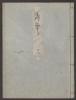 Cover of Genji monogatari v. 19
