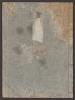 """Cover of """"Genji monogatari v. 1"""""""