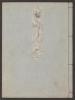 """Cover of """"Genji monogatari v. 22"""""""