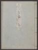 """Cover of """"Genji monogatari v. 37"""""""