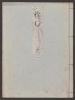 """Cover of """"Genji monogatari v. 38"""""""