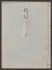 Cover of Genji monogatari v. 38