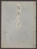 """Cover of """"Genji monogatari v. 40"""""""