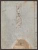 """Cover of """"Genji monogatari v. 5"""""""