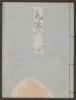 """Cover of """"Genji monogatari v. 8"""""""