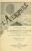 "Cover of ""L'Aérophile"""