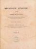Cover of Mécanique céleste v. 2