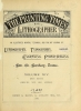 Cover of Printing times and lithographer new ser.:v.14 (1888)