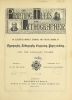 Cover of Printing times and lithographer new ser.:v.5 (1879)