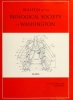 Cover of Study of the dorsal gill-arch musculature of teleostome fishes, with special reference to the Actinopterygii