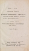 Cover of Tentamen juventutem studiosam in elementa matheseos purae, elementaris ac sublimioris, methodo intuitiva, evidentiaque huic propria, introducendi t. 1