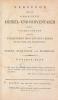 Cover of Versuche über die gereizte Muskel- und Nervenfaser Bd. 2