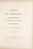Cover of Vues des Cordillères, et monumens des peuples indigènes de l'Amérique v. 2