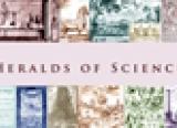 Heralds of Science
