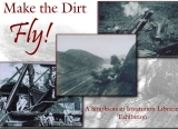 Make the Dirt Fly! Building the Panama Canal